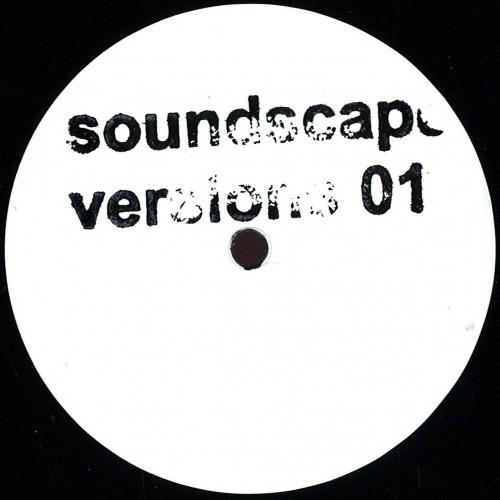 soundscape versions