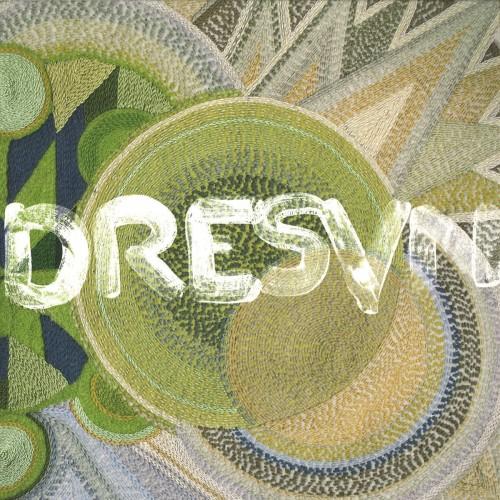 Dresvn First Voyage