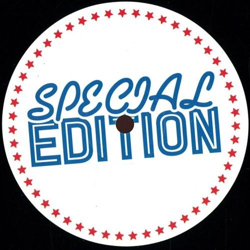 Shmlss Special Edition Vol. 3