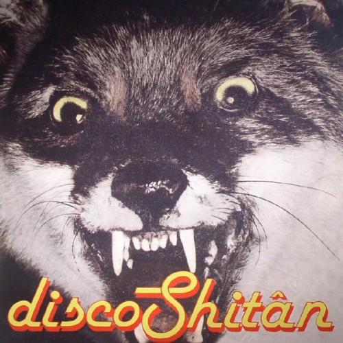 Shitan Disco Shitan