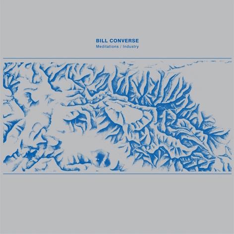 de103-billconverse