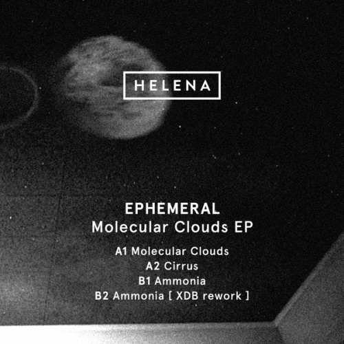 helenaa