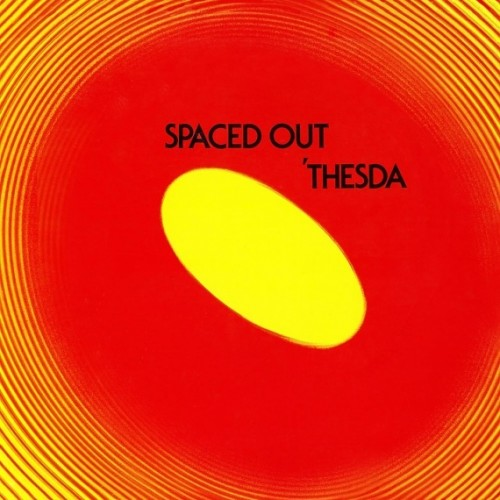 spaced-out-thesda