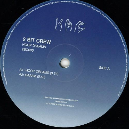 2 bit crew