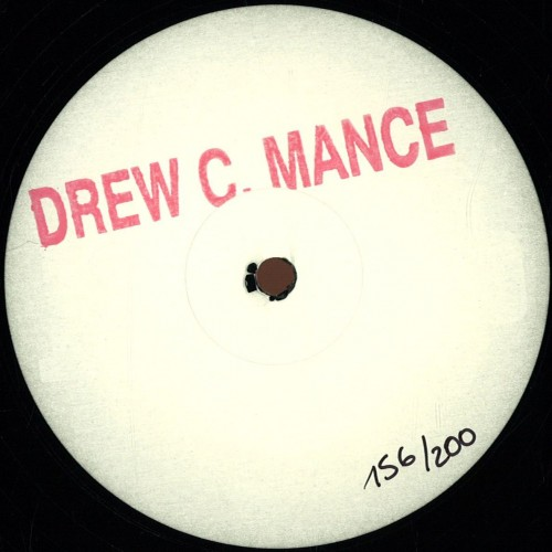 drew c mance