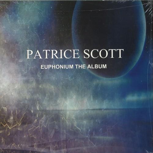 patrice scott euphonium