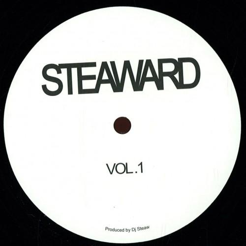 steaward