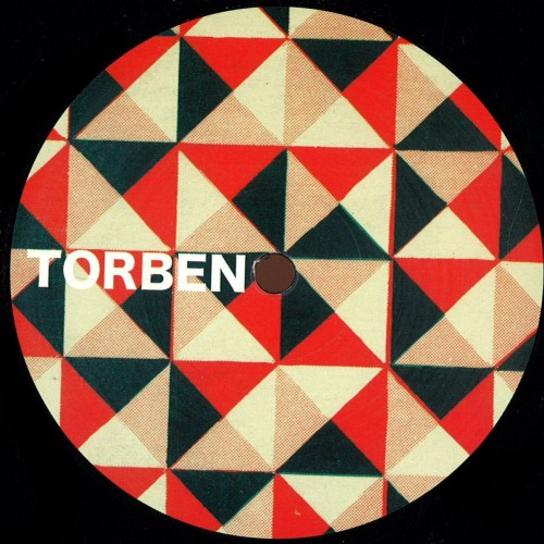 torben 004