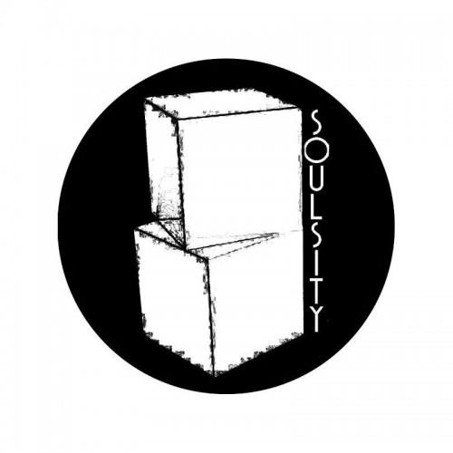 tabula-rasa-ep-12