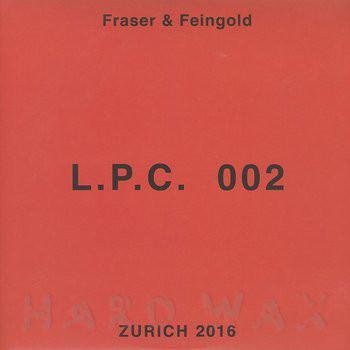 Fraser & Feingold LPC002