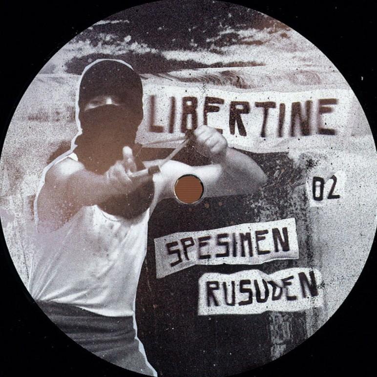 Libertine 02