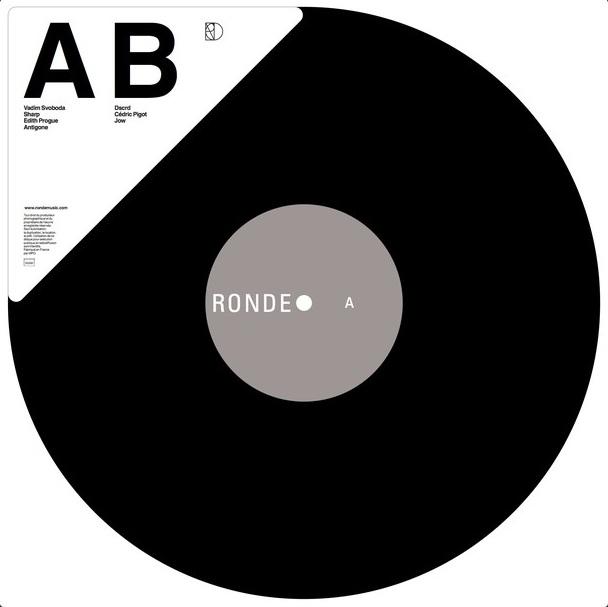 ronde-1