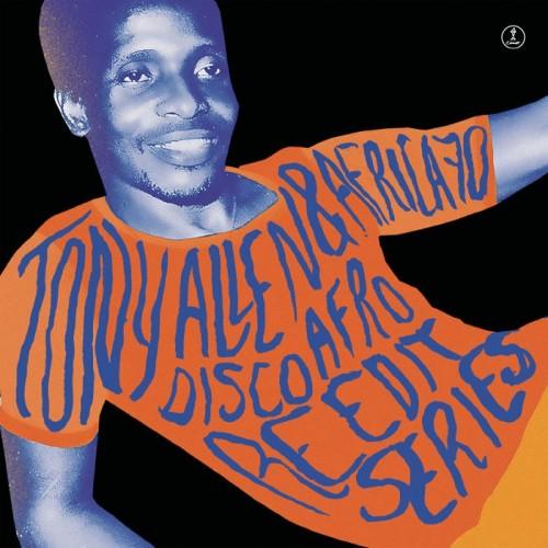 tony-allen-africa-70-hustler-disco-afro-reedit-vol-1