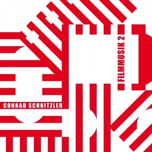 schnitzler-conrad-filmmusik-2-2017
