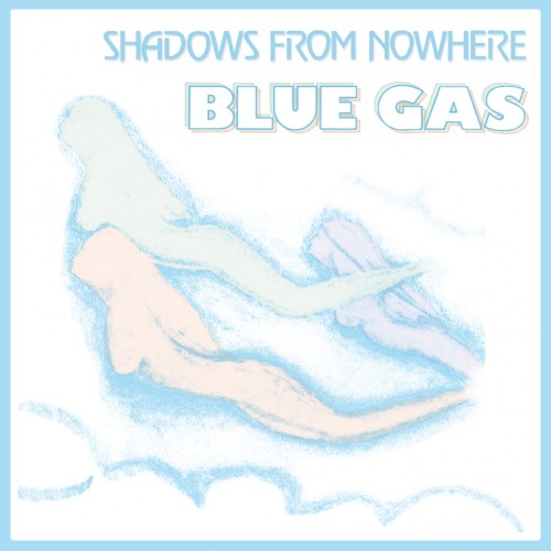 Blue_Gas_FRONT_DEF