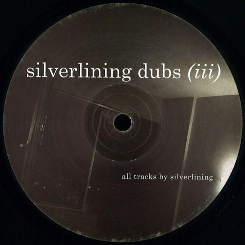Silverlinning-dubs