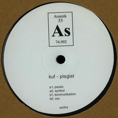kuf-plagiat_2185111