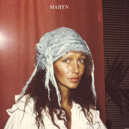 MARYN-E-COOTE