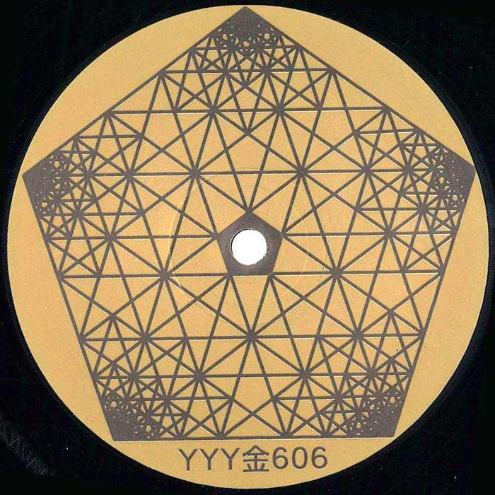 YYY606_1