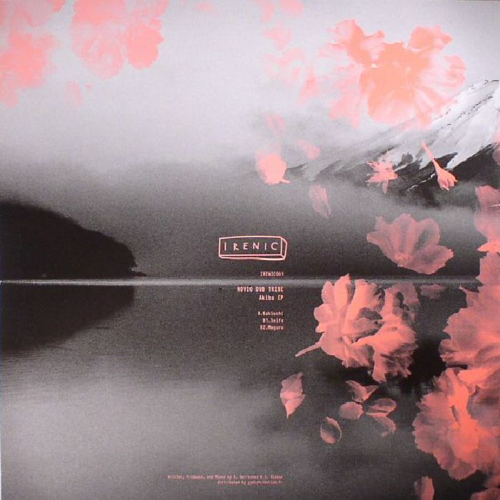 CS650211-01B-BIG