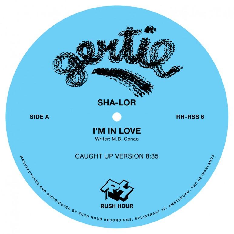 gertie-label-OL