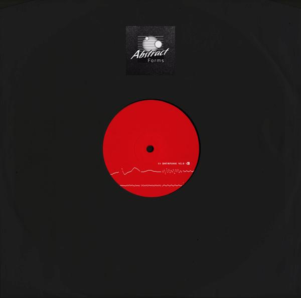 AFS-DJS1