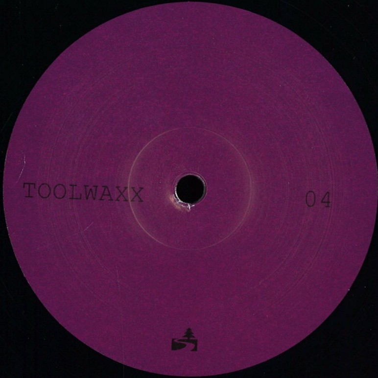 UNKNOWN TOOLWAXX 4