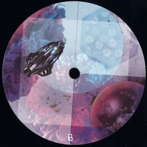Svemir001