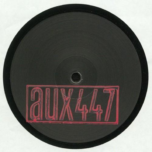 aux447