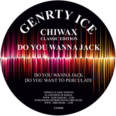 chiwax