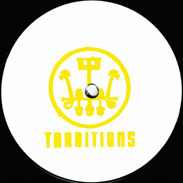 traditions04