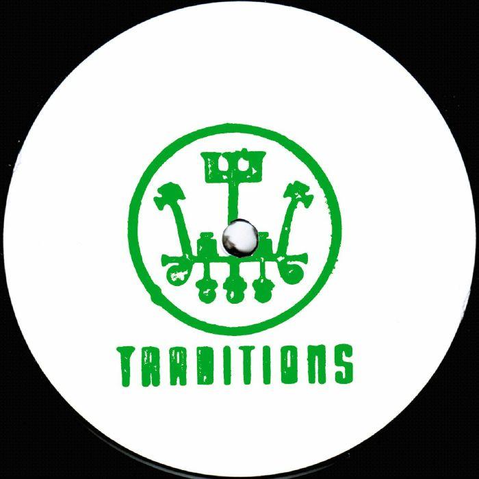 tradiotions 05