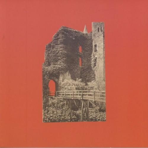 DUTCH CASSETTE RARITIES 1981 – 1985 VOL 1