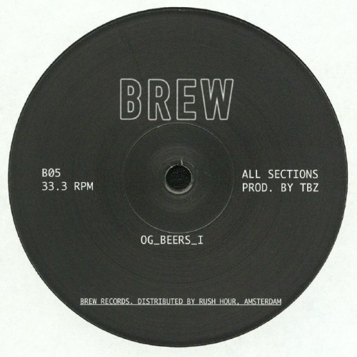 OG_Beers tbz