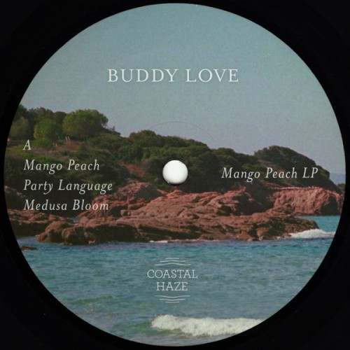 buddy love mango peach