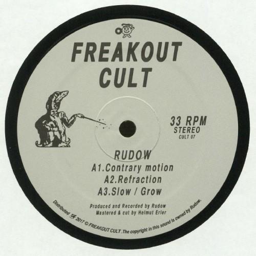 cult07