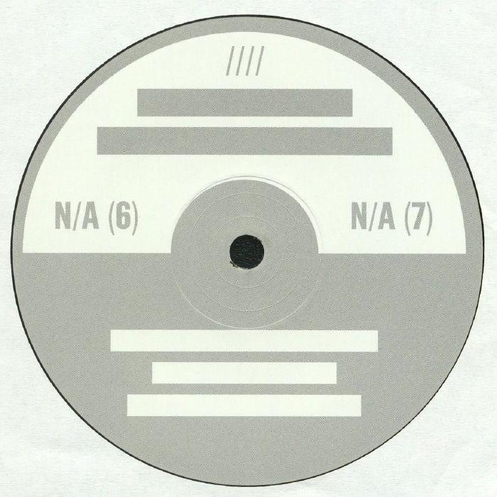 NA (6)