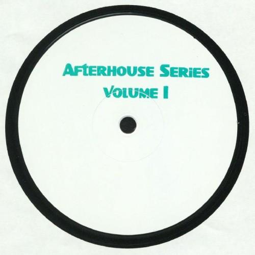 afterhourse 01