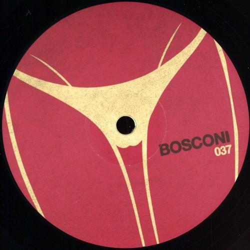 bosconi 037