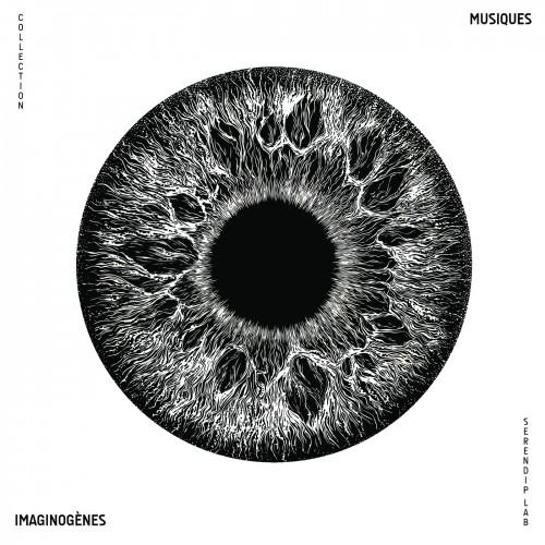 Musiques Imaginogenes Vol 1