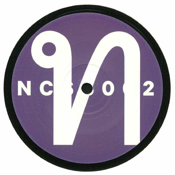 NCS002