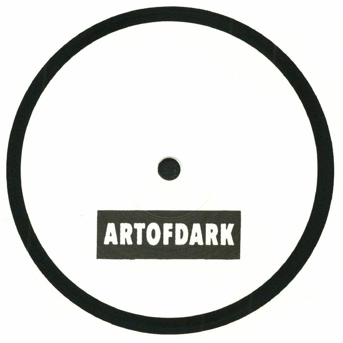 artofdark