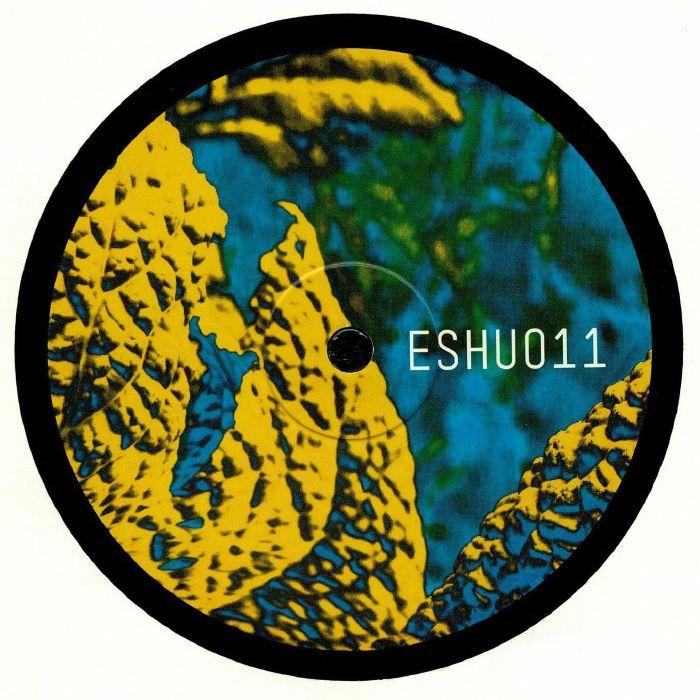eshu011