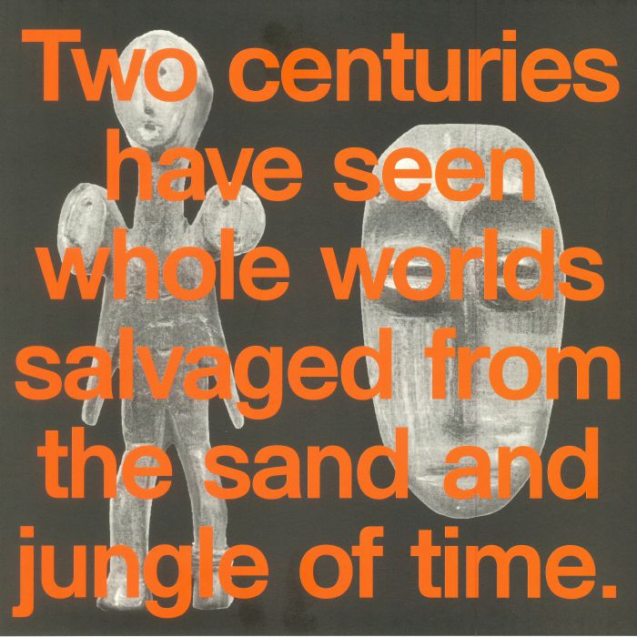 two centuries