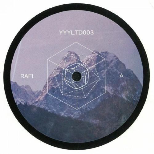 YYYLTD003