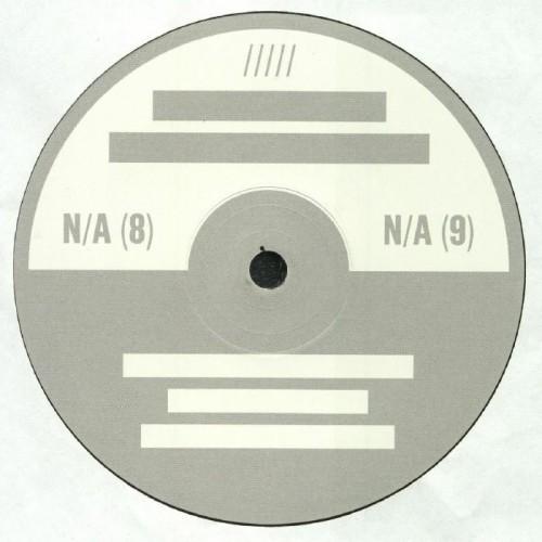 n:a 8