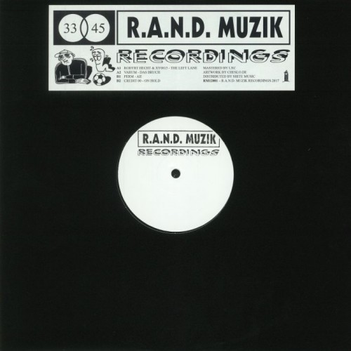 rm12001