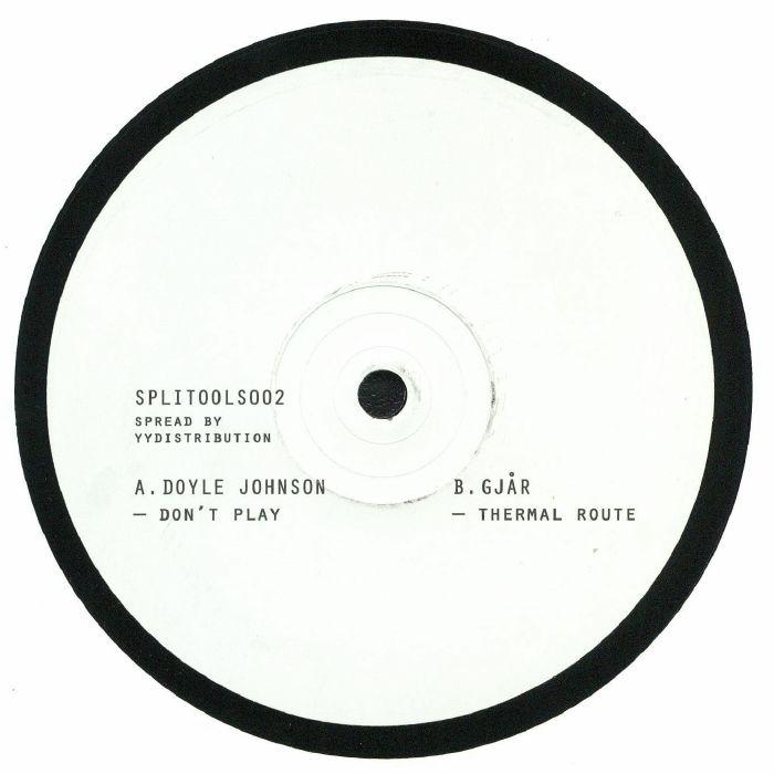 splittools 002