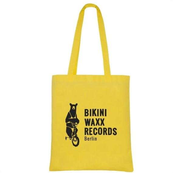 bikini_waxx_tote_bag
