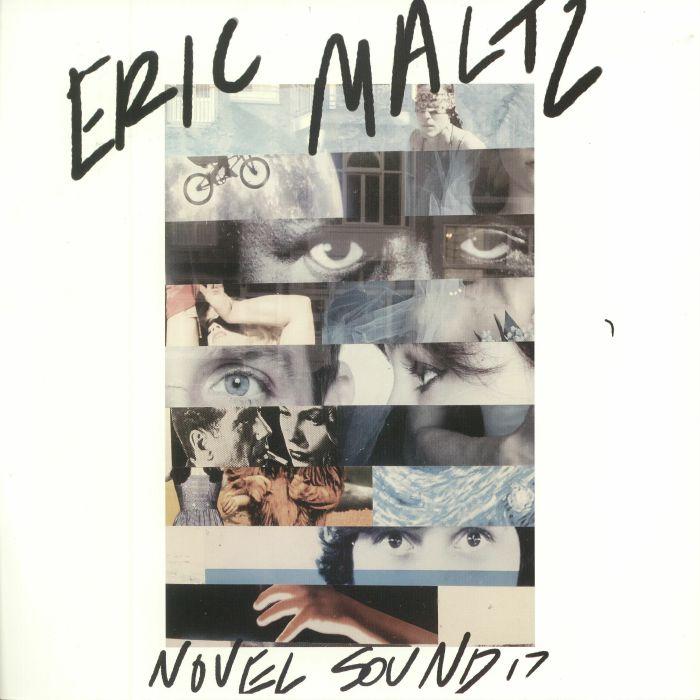 eric maltz